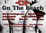 On_the_beach_12