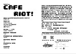 Cafe_riot
