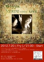 Live_vol
