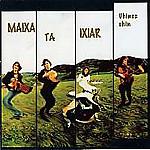 Maixa_ta_ixiar