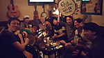 Irish_session_giggle_20141102